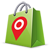 Mobile Location-Based E-Commerce